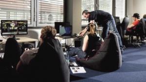 USK-Jahresbericht: Neue Prüfverfahren, Entwicklerberatung und Pilotprojekte