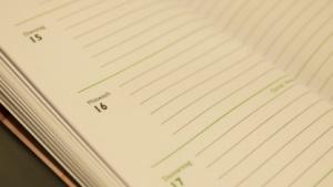 Easy Calendar: Schneller und übersichtlicher als Apples iOS-Kalender
