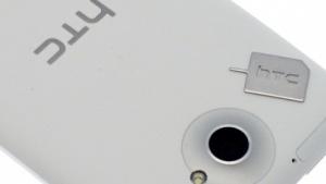 Apple will das aufgehobene Importverbot für das HTC One X erneut durchsetzen.