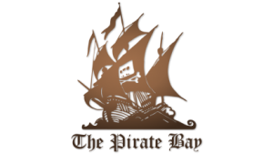Pirate Bay: Anonymous-Hasser hat Pirate Bay angegriffen