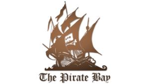Torrent-Site wegen DDoS-Angriff nicht erreichbar