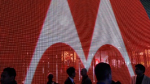 Google darf Motorola kaufen.