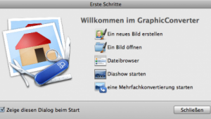 Graphicconverter 8.0