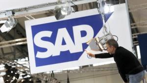 SAP kauft Handelsnetzwerk Ariba.