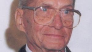 Eugene Polley, Erfinder der drahtlosen Fernbedienung