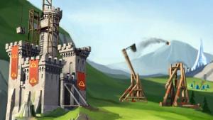 Jagex: Browsergame 8Realms wegen Misserfolg vor dem Aus