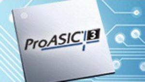 Actel/Microsemi ProASIC3 enthält angeblich eine Hintertür.