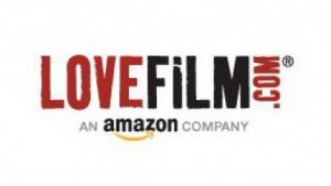 Lovefilm: Filme nach der Ausstrahlung bei Sky Movies