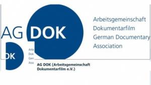 """Dokumentarfilmer: """"Illegale Downloads schaden uns weniger als ARD und ZDF"""""""