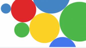 Google will viele neu TLDs betreiben.