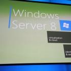 Microsoft: Release Candidate des Windows Server 2012 veröffentlicht