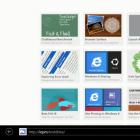 Internet Explorer 10: Metro nun doch mit Flash, aber nicht für alle Websites