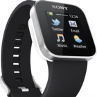 Sony Smart Watch: Update macht Bluetooth-Uhr funktionslos