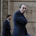 Börsengang: IPO-Bank Morgan Stanley nennt Facebook-Anleger naiv