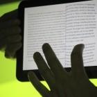 Google Book Settlement: US-Autoren und -Fotografen dürfen gegen Google klagen