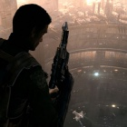 Star Wars 1313: Sternenkrieg für Erwachsene