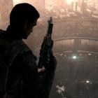 Keine Jedi: Mit Star Wars 1313 in die kriminelle Unterwelt