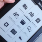 Trekstor Liro Ink: Ein E-Reader für Buchhändler, nicht für Leser