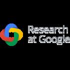 Google F1: Ersatz für MySQL