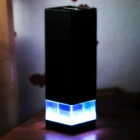 Ruhepause: Dockingstation schluckt iPhone über Nacht