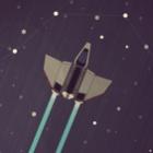 Kickstarter-Spieleprojekte: Raumschiffe, Planeten und Mädchen mit Brillen