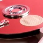 Cyberwaffe: Flame mit gefälschten Microsoft-Zertifikaten signiert