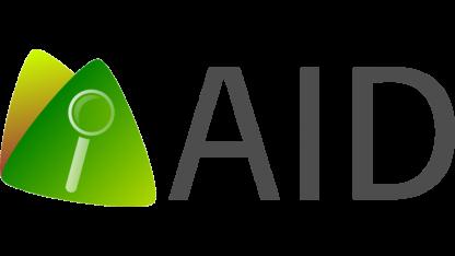 IAID soll neue Methoden entwickeln, um bisher unbekannte Angriffe zu erkennen.