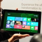 Tablet 600: Asus' Windows-RT-Tablet mit Tegra 3 wiegt 520 Gramm