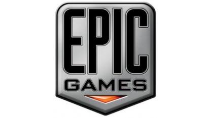 Epic Games übernimmt ehemalige Big-Huge-Games-Angestellte.