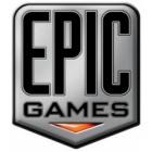 """Spielebranche: Epic Games gründet ein """"unmögliches Spielestudio"""""""