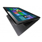 Asus Taichi und Transformer Book: Notebook als Windows-Tablet mit zwei Displays
