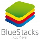 Kooperation mit Bluestacks: Asus bringt Android-Apps auf Windows-PCs