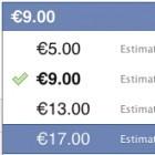 Facebook-Fanpage: Für 17 Euro seine Fans nerven