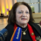 Leutheusser-Schnarrenberger: Justizministerin kündigt Initiative zum Urheberrecht an