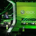 Microsoft: Komplettvernetzung statt Konsolenvorstellung