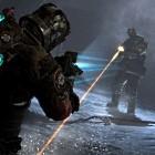 Electronic Arts: Dead Space 3 und zwei soziale Sim City