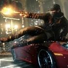 Ubisoft: Ist Watch Dogs das erste Next-Gen-Game?