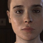 Playstation: Quantic Dream wird mysteriös mit Beyond