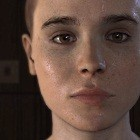 Playstation: Quantic Dream wird mysteriös mit Beyond