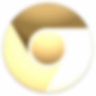 Google Chrome: Chromium beschleunigt CSS Filter