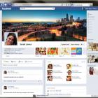 Internet Explorer 10: Microsoft verabschiedet sich von DirectX-Filtern