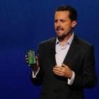 Playstation Mobile: HTC-One-Smartphones erhalten Playstation-Zertifizierung