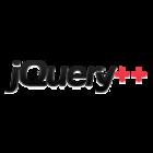 jQuery++: Kleine Helfer machen jQuery schneller