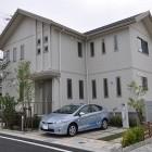 Elektroauto: Das Hybridauto liefert Strom für daheim