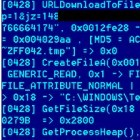 Spionage-Trojaner: Flame verbreitete sich über Microsoft-Update