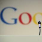 Instant Messaging: Meebo wird ein Teil von Google+
