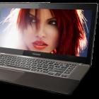 Toshiba U840W: 14,4-Zoll-Ultrabook mit breitem 21:9-Display