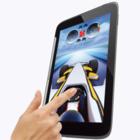 Medion Lifetab S9512: Dünnes 10-Zoll-Tablet mit Android 4 für 300 Euro