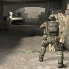CS:Go: Counter-Strike: Global Offensive startet im August 2012