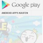 Play Store: Sicherheitsexperten umgehen Googles Abwehr von Schadsoftware